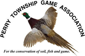Perry Township Game Association